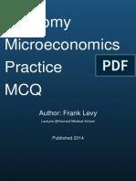 microeconomics-practice-multiple-choice-questions.pdf