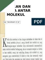 CAIRAN DAN GAYA ANTAR MOLEKUL (1).ppt