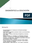 Introducción-Diagnóstico-versión2003