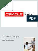 DD_1_3.pdf