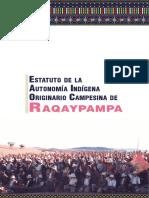 EAIOC Raqaypampa