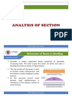 Chapter 3 Analysis of Section.pdf