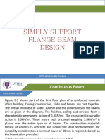 Chapter 5.3 - Flange Beam.pdf