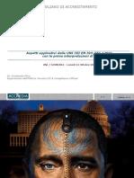 Aspetti applicativi della UNI CEI EN ISO-IEC 17021 con le prime interpretazioni di EA (Accredia).pdf