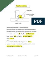 Procedure to design Weld.pdf