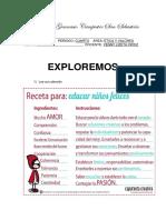 Guia Etica Cuartoperiodo (1)