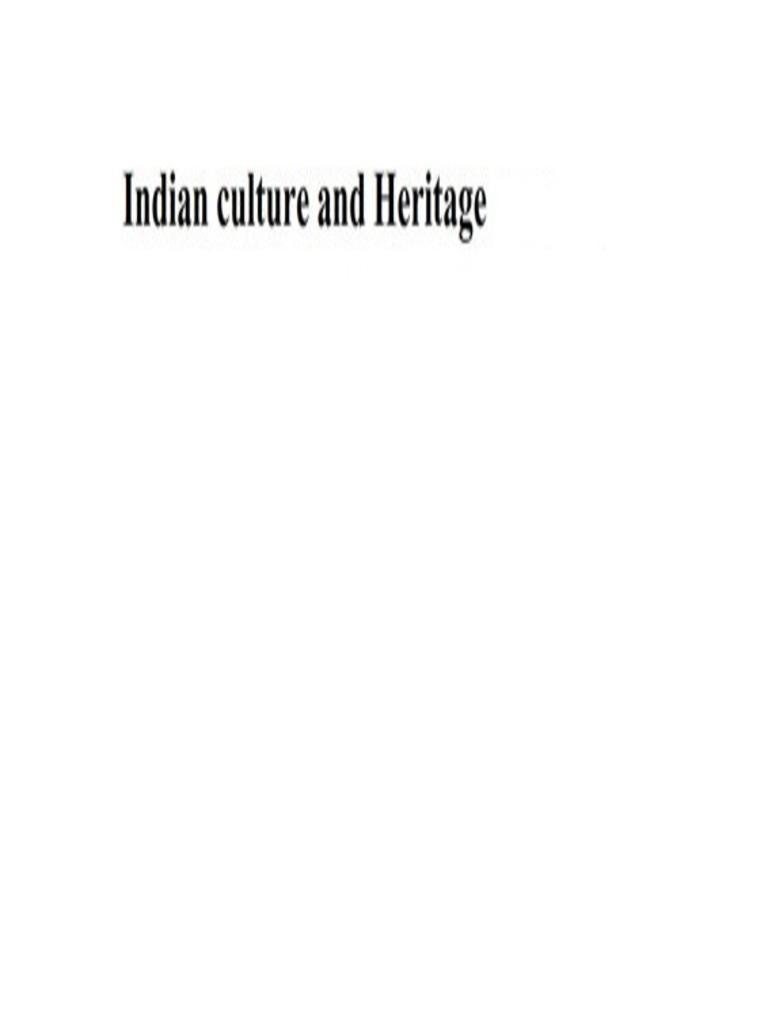 223_ClassX_IC&H_English.epub   Cultural Heritage   Curriculum