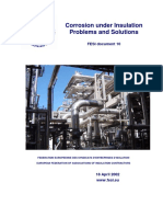 230030427-Corrosion-under-Insulation-Problems-and-Solutions.pdf