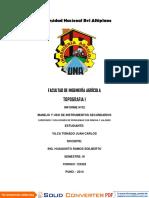 Informe2manejoyusodeinstrumentossecundarios 141111160025 Conversion Gate01
