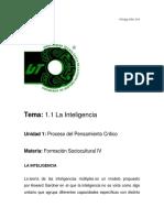 Tema 1.1- LA INTELIGENCIA.pdf