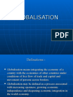 53862096-Globalisation-ppts.ppt