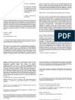 TAX PAGE 4-5