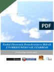 Euskal Ekonomia Demokraziaren Bidetik. ETORKIZUNEKO GILTZARRIAK