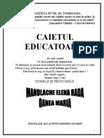 0_mapa_educatoarei.doc