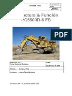 CURSO_CERRADO_RG-DE-SGC_07_-_07_Informe_Final_PC5500D-6.pdf