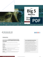 Engagio Big5 Abm Metrics eBook 150916150457 Lva1 App6892