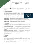 NORMA COVENIN DE VENTILACION 2250-2000 (2).pdf