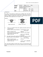 blade weld calc.pdf