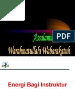 Materi Rektor PPG 28 September 2016.pptx