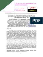 durabilityofstandardconcreteincorporating-130102083611-phpapp01.pdf