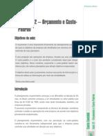 CCO aula12 custos