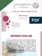 morro-solar-1 (1)