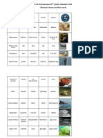 NIOS-imagier Traduction Élèves Format Paysage