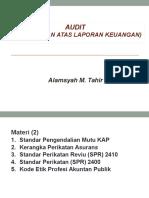 Pengertian Auditng 2014 - Materi (2)