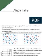 aireiaigua-160811113149.pptx