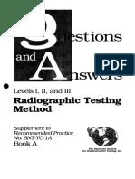 ASNT RT Q& A.pdf