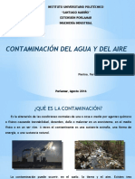 contaminaciondelaguayelairepierinafernandez-160804190147