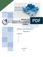 trabajofinal-140705160531-phpapp01