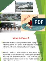 unitii-flood-160927173531