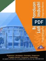 Buku Li Ppppm (11!10!2015) - Final