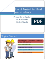 Presentation for Project_edited