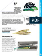 Do-it-Soft-Baits.pdf