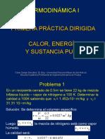 Capitulo IV.1 Primera Práctica Dirigida.v1