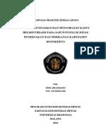 COVER PKL