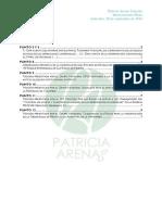 Intervenciones_Pleno 28092016