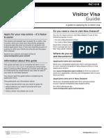 inz1018.pdf