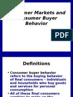 consumer behavior.ppt