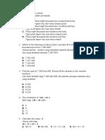 F1 MM Midyear Test 2.pdf