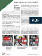 chapter9-18.pdf