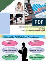 Materi_Pemeriksaan_Pajak_lengkap.pptx