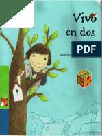 147153831-Vivo-en-Dos-Casas (1).pdf