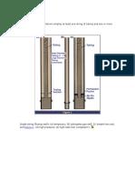 Lift Methods (3)