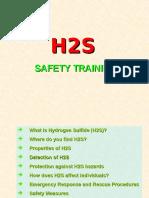 H2S.ppt