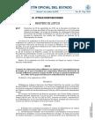 Comunidad Autónoma de Aragón. Convenio.pdf