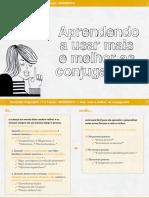 3-4 anos Gramatica Português Crianças