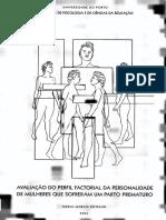 Caderno Neo-pi-r e Folha de Respostas